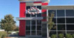 TGIF-Exterior.jpg