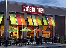 Zoes-Storefront.png