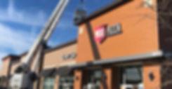 MOD-McKinney-Storefront.jpg