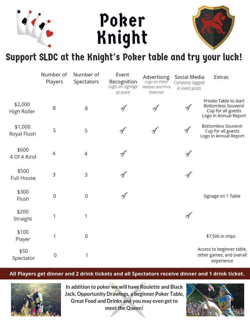 Copy of Poker Knight (1).png