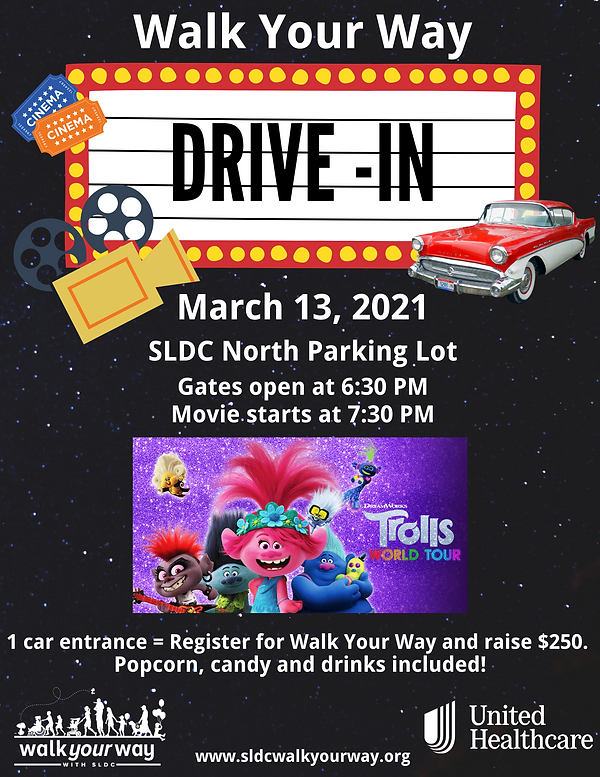 Drive-In_Walk (1).png