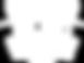 SLDC__Logo_SLDC_Full_title_W.png