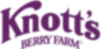 Knott's-Berry-Farm-Logo-Purple.png