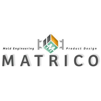 Matrico