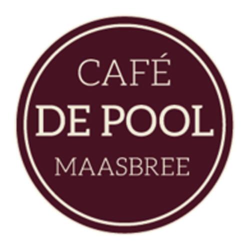Café de Pool
