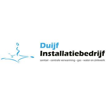 Duijf Installatiebedrijf