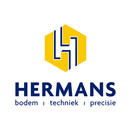 Hermans Loonbedrijf