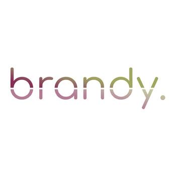 Tekst- & Communicatiebureau Brandy.