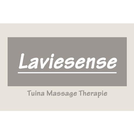 Laviesense