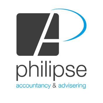 Philipse accountancy