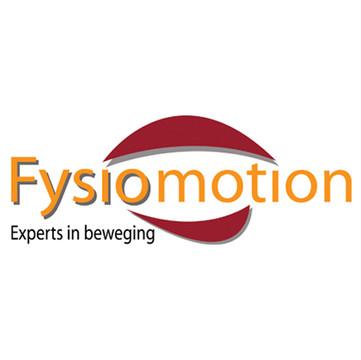 Fysiomotion