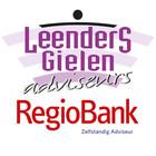 Leenders Gielen Regiobank