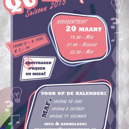 poster kwis seizoen 2015 - klein.jpg