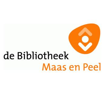 Bibliotheek maas en peel