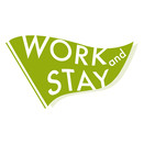 Work and Stay