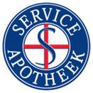 Service apotheek Baarlo & Maasbree