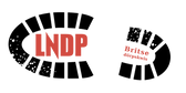 191102 Logo LNDP.png