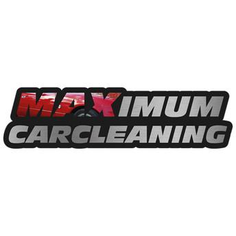 Maximum carcleaning
