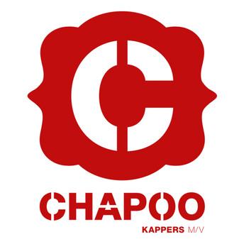 Chapoo