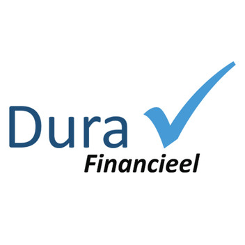 Dura Financieel