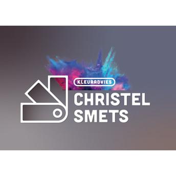 Christel Smets Kleuradvies
