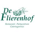 Flierenhof