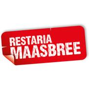Restaria Maasbree