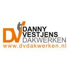 Danny Vestjens Dakwerken