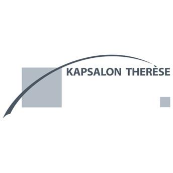 Kapsalon Therese