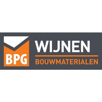 BPG Wijnen