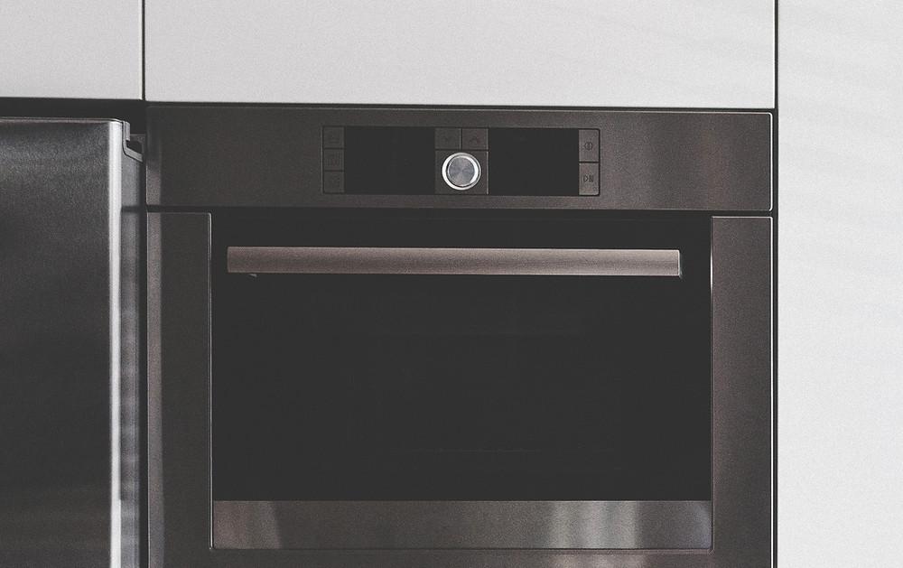 Microwave, HealFast