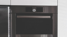 New Year New (look) Oven ?