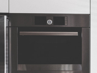 Do microwaves impact nutrients? Learn how to avoid it!