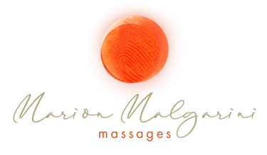 01_logo_marion_edited.png
