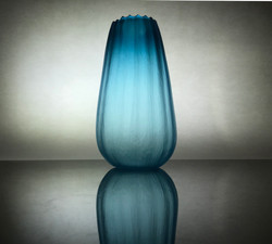 Coelenterata Vase