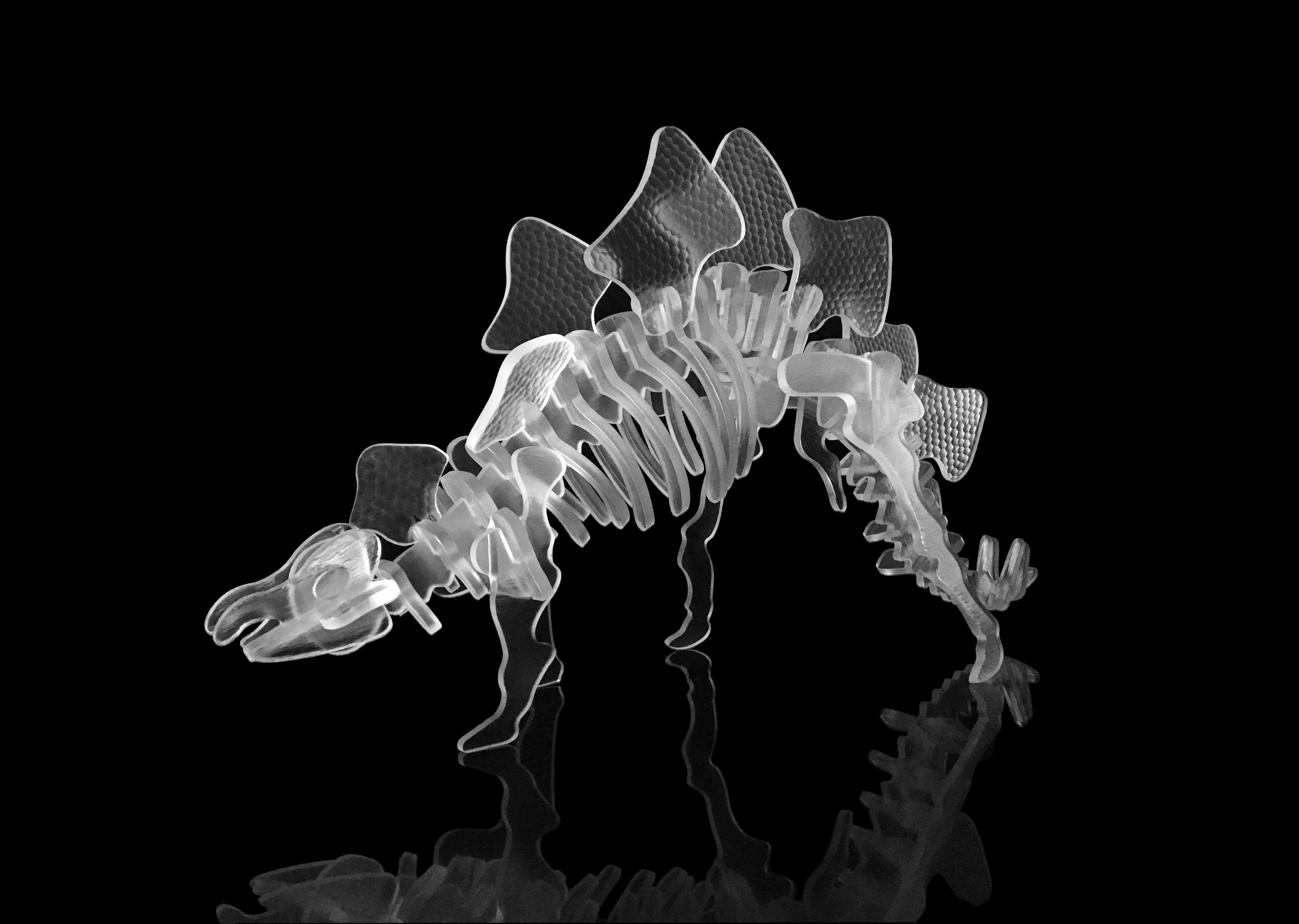 Battutosaurus
