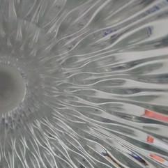 Cut glass prototyping