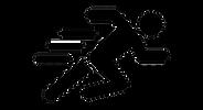 588-5887220_ketond-keto-supplements-com-agility-icon-png-transparent copy.png