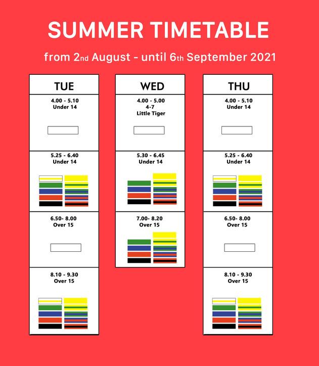 august timetable.jpg