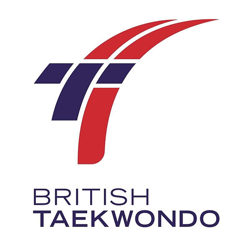 British Taekwondo and Club Membership New and Renewal