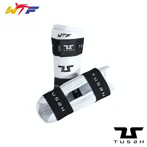 WTF Approved Taekwondo Forearm