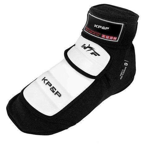 KP&P Electronic Foot Socks