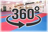 360 VIEW.jpg