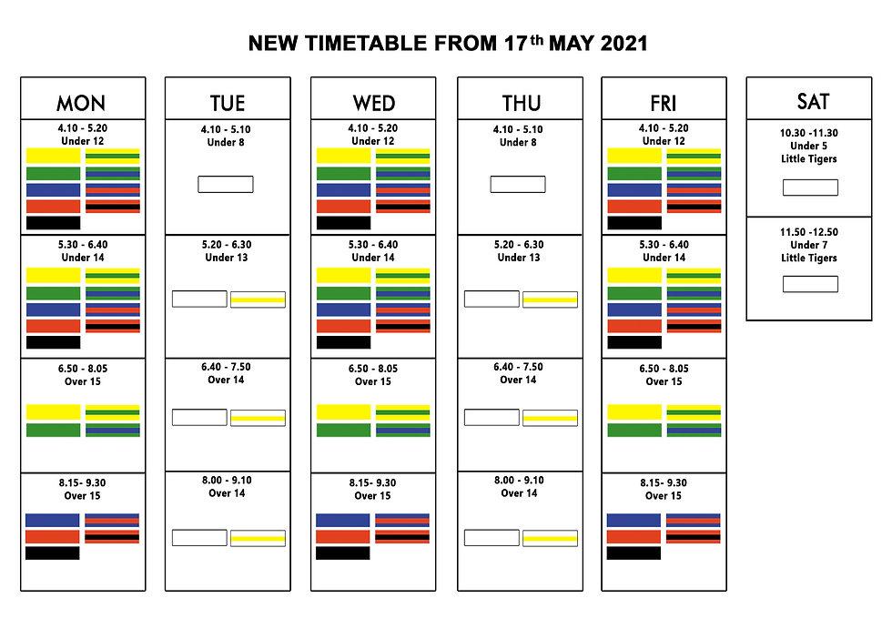 timetable_10 May 2021_web.jpg