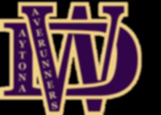 DW PNG Logo.png