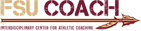 FSU-COACH-logo-full-300x66.png