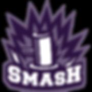 purple Smash.png