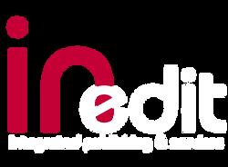 Logo_inedit blanc.png
