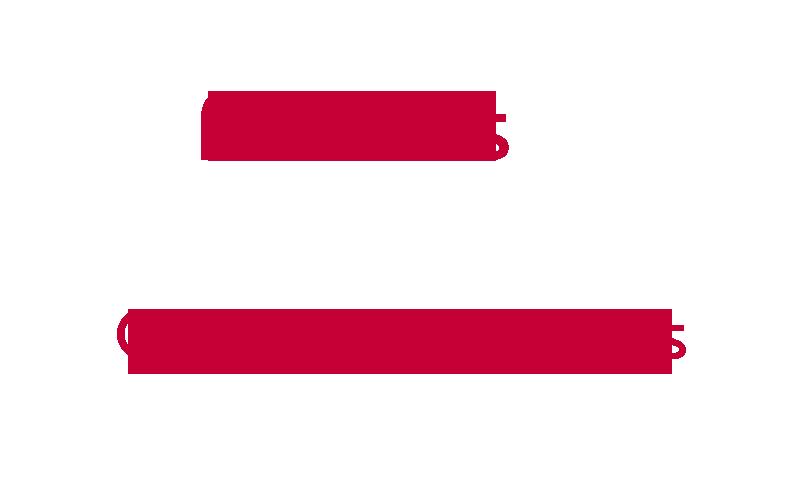 Carousel Avocats - Blanc.png