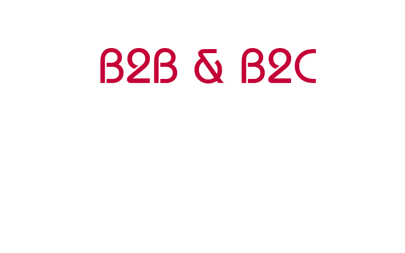 Carousel B2B - Blanc.png
